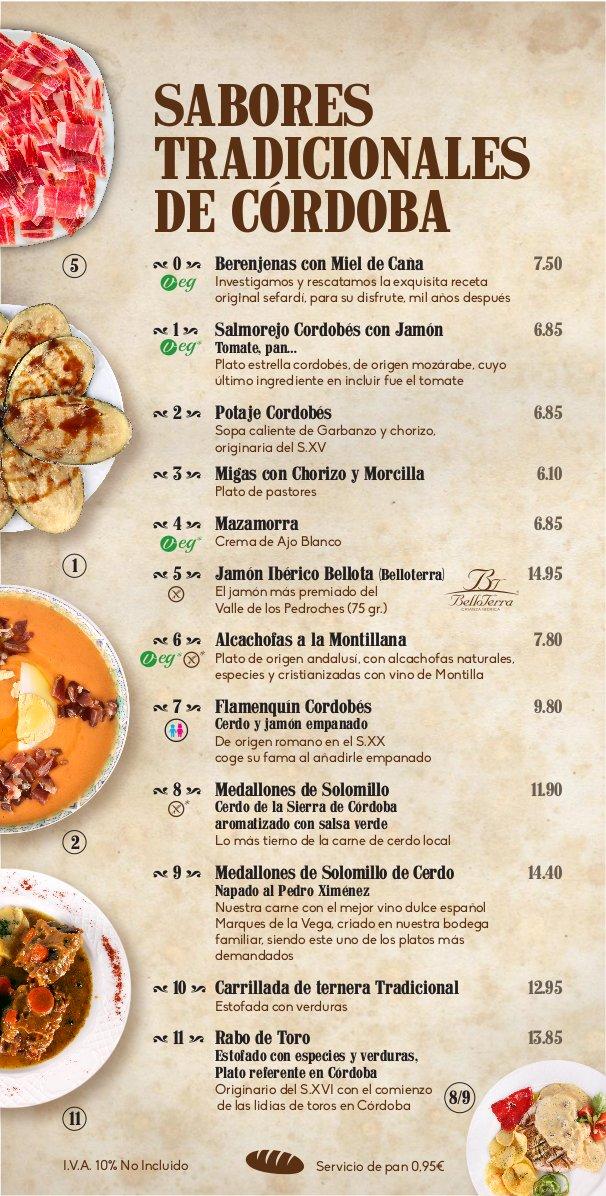 kybalion pdf en español
