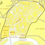 Córdoba Árabe